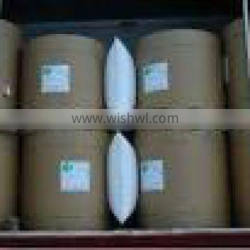 best quality inflatable lifting dunnage air inflatable bag for containers