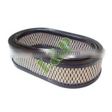 BH24 BH23 Air Filter 0095711 Petrol Breaker Parts Construction Machinery Parts L&P Parts