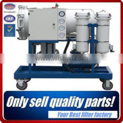 high efficiency water remove separator ISO9001