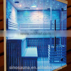 New designed well sale ozone steam sauna for sale for skin whitening ang tighting