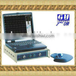 Multichannel Electrophysiology Recording System
