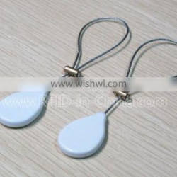 Low Cost RFID rf Tags for Inventory RFID Antenna Tags by DAILY RFID