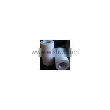 double side adhesive tape