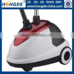 602A best price 230V 1500W Single Power Button Easy Operating Professional Home Appliance electric clothes steamer