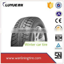 China famous brand winter car tire 185/65r15 snow car tyres for hot sale