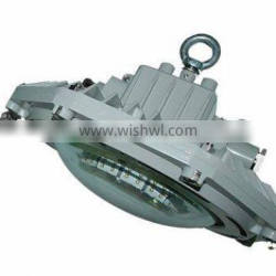 Excellent Brightness Outdoor and Indoor 30W LED Floodlight IP66 For Industrial Lighting