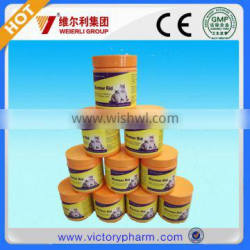 Puppy Dewormer Ivermectin for Dogs