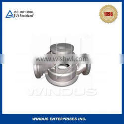 High Quality Good Price Steel Casting from experienced professional manufacturer