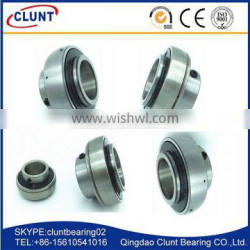 Trade Assurance Transmission Equipment Cheap Pillow Block Bearing UC324