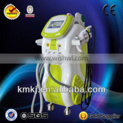 newest !!! body light ipl with hot sale (CE SGS ISO)