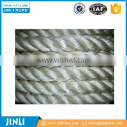 used boats ships mooring marine rope nylon rope 30mm crimps grass cutter machine