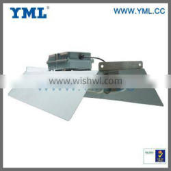 Induction Lamp Plant Growth Light