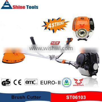 Hot sale EPA Approved electric backpack hedge trimmer