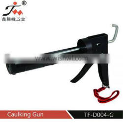 9 inch silicone gun/ made in china building injection gun