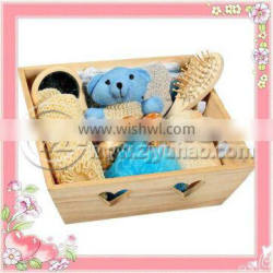 2012 Hotsell Fashion Design Wooden Tube Bath Products