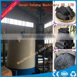 China Manufacturer Coconut Shell Activated Carbon Machine