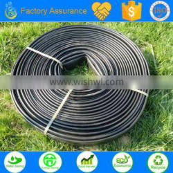 agriculture irrigation hose for farm land irrigation sytem in watering kits