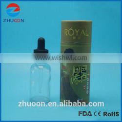 Package boxes tube wholesale cardboard gift boxes cardboard for bottles