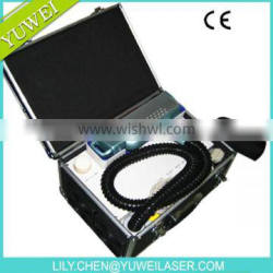 1064 532nm tattoo removal laser
