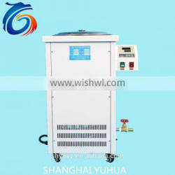 30L Hot Sales Lab Thermostatic Equipment for Chemical