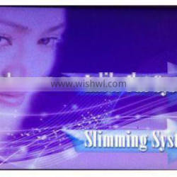BM811 Beijing factory slimming aesthetic device for fast fat reduction
