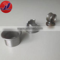 2014 OEM motorcycle galvanized stamping parts