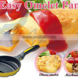 egg roll maker cooker kitchenware machine food cooking tools gift children lunch box aluminum chefs frying pan Easy Omelet Pans