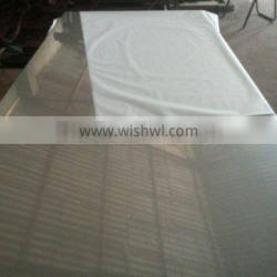 304L stainless steel plate in chaina manufacturers