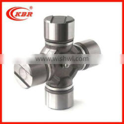 High Quality Cardan U-Joint Car Accessories China Wholesale