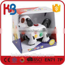 Enjoyable Toy Box for Training Young Children #10130