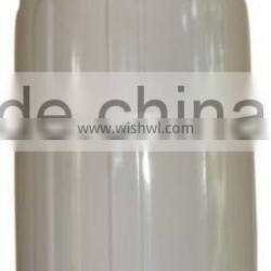 Factory Direct Selling of Pneumatic PVC Fender