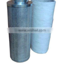 New carbon air filter for hydroponics greenhouse grow light tent light hood