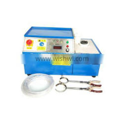 Gold Melting Furnace Jewelry Tools and Equipment Dual Use Mini Induction Melting Furnace for Platinum and Gold