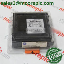 HOT SELLING GE General Electric IC693MDL741C NEW&IN STOCK