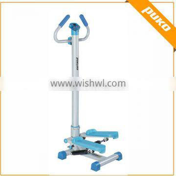 home use gym exercise stepper