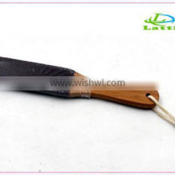 Hot selling wooden foot file