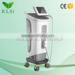 1-10Hz Alibaba Tattoo Designs Diodenlaser 808 Freckles Removal Nm / Diodo Laser Remover Machine Q Switched Nd Yag Laser Tattoo Removal Machine
