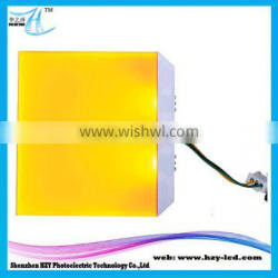 Optoelectronic Displays Blackights Purchasing Top Factory HZY Company LED Blacklight