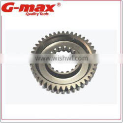 G-max Gearbox Reducing Gear JS19726