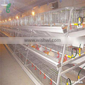 chicken cage sale in South Africa