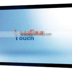 "Leadingtouch 22"" IP65 waterproof IR Infrared Touch Screen"