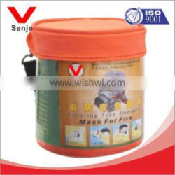 disposable breathing filter mask,air filter mask