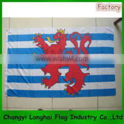 world flags for wholesale