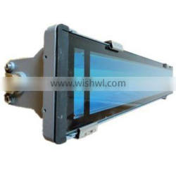 t5 fluorescent light fittings