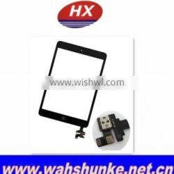 High Quality Touch Screen For Ipad Mini