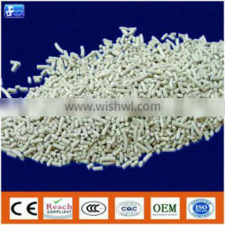 Zeolite Molecular sieves:3A,4A,5A,13X for chemicals