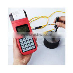 MH320 Portable Metal Hardness Tester/Leeb Hardness Tester/Durometer