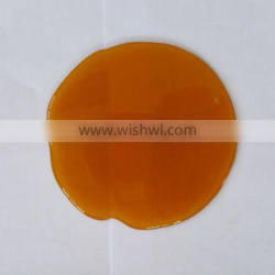 2sp hydrolysed Ice Cone additive food grade liquid soya lecithin from China manufacturer