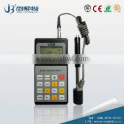 Leeb110/120 Digital Hardness Tester