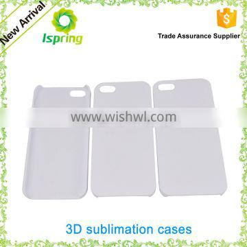 2016 High Quality Sublimation Phone Cases Blanks For Samsung Galaxy Note 5,Oem Phone Case
